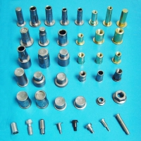 Cens.com Cold-forged Parts A-CORN ENTERPRISES CO., LTD.