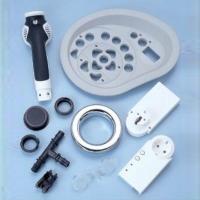 Plastic Injection-molding