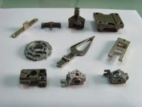 MIM Parts