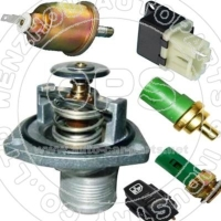 Auto Spare Parts ( Ford, Gm, Chrysler)