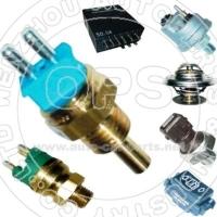 Auto parts (Mercedes benz, BMW, Volkswagen)