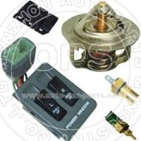 起亚继电器、开关、传感器、节温器