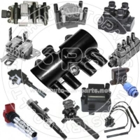 Cens.com Ignition coil WENZHOU AUTOPARTS & INDUSTRY CO., LTD.