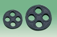 Cens.com Gaskets YI BIN INDUSTRY CO., TLD.
