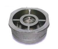 CT-801晶圆止回阀
