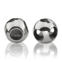 4-way Ball Plunger/valve ball