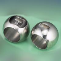 Standard Steel Ball Plungers/valve ball