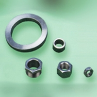 Special-purpose Nuts / Special Nut Bushing