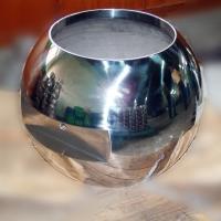 大空心鋼球/不銹鋼閥球