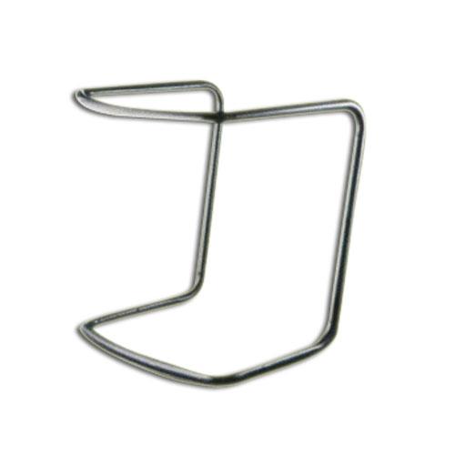 Bent Tubing for Furniture
