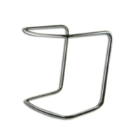Bent Tubing for Furniture