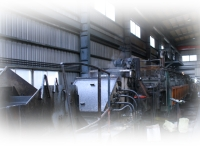 Cens.com Continuous Furnace METAL WILL INDUSTRIAL CO., LTD.