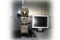 Metallographic Instrument