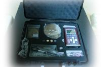 手提式硬度測量儀