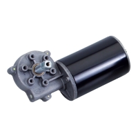 Massage Chair DC Motors