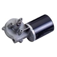 RO Water Dispenser DC Motors