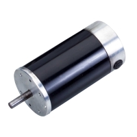 Cens.com Electric Rolling Motors HORNG YINN CO., LTD.