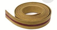 SPECIAL TRANSMISSION BELTS