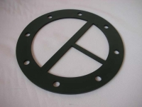 Gasket, Packing