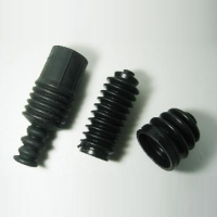 Cens.com Rubber Boot BE WEI SHENG INTERNATIONAL CO., LTD.