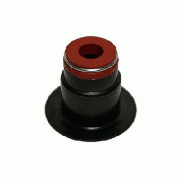 Oil Seal-Valve Steam Seal