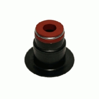 Cens.com Oil Seal-Valve Steam Seal BE WEI SHENG INTERNATIONAL CO., LTD.