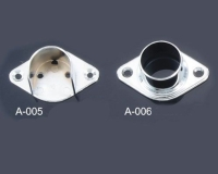 Cens.com Die Casting Products SHOU DI CO., LTD.