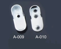 Die Casting Products