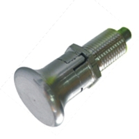 Cens.com Indexing Plunger, W/ Locking SAN JUNG INDUSTRIAL CO., LTD.