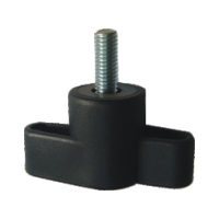 Cens.com Bar Clamping Knob SAN JUNG INDUSTRIAL CO., LTD.