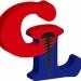 GUAN LIN SCREWS MACHINERY CO., LTD.