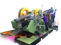 Cens.com The largest thread rolling machine GUAN LIN SCREWS MACHINERY CO., LTD.