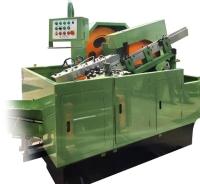 CENS.com Thread rolling machine