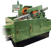 CENS.com Thread rolling machine