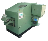 Thread Rolling Machine (fully closed type)