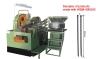 Thread Rolling Machine(half-closed type)