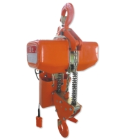 Cens.com Round Chain Electric Hoist ZHEJIANG KAIXUN MECHANICAL AND ELECTRICAL CO., LTD. (SHANGHAI HONGRUN ELECTRIC CO., LTD.)