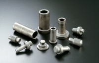 Grinding Parts