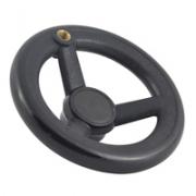 Plastic Handwheels