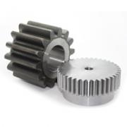 Cens.com Spur Gears SHENG PAO HSING MACHINERY CO., LTD.