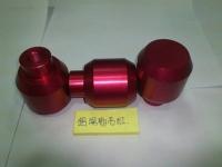 Hardware Parts--Customized Parts