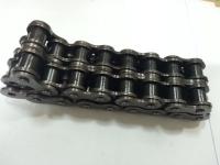 Hardware Parts--Chains