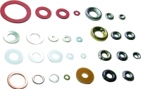 Cens.com washers HSIANG TSUN ENTERPRISE CO., LTD.
