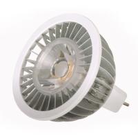 5W LED MR16(LED Light)