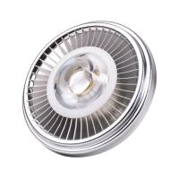 10W LED AR111(LED Lamp)