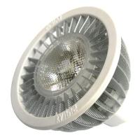 5W LED MR16(PLUS)