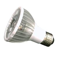 Cens.com LE PAR Light 20(spotlight) NENG TYI PRECISION INDUSTRIES CO., LTD.