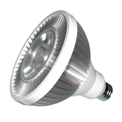 LED PAR Light 30(spotlight)