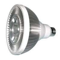 LED PAR Light 38(spotlight)