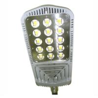 Cens.com Street Light NENG TYI PRECISION INDUSTRIES CO., LTD.